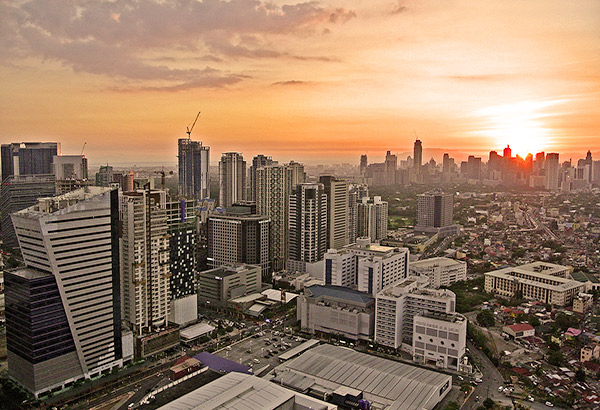 metro manila cities  top cities in philippines  top 10 progressive cities in the philippines  top 10 richest city in the philippines 2018  smallest city in the philippines in terms of land area  top cities in the philippines 2019  how many cities in metro manila  places to visit in manila for couples