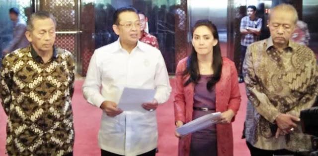 Audit BPK Temukan Kerugian Rp 1,4 Triliun, Pembangunan Pelabuhan Kalibaru