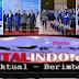 Indonesia Dapat Investasi Rp 202 Triliun di Pertemuan IMF – World Bank