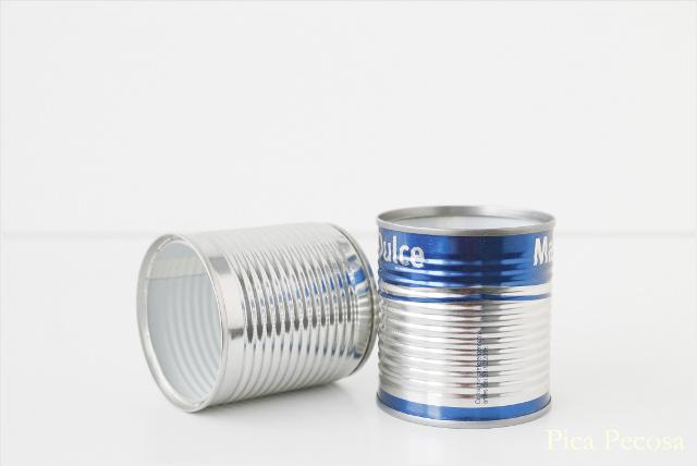portavelas-hechos-latas-recicladas-chalk-paint-materiales