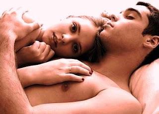 http://3.bp.blogspot.com/-xTQdimfg5KI/TWT_-VKsjEI/AAAAAAAAAM0/mF6SF3GCqbI/s1600/casal+preocupado%255B5%255D.jpg