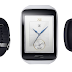 THE SAMSUNG GEAR S...THE SMARTWATCH WORTH BUYING