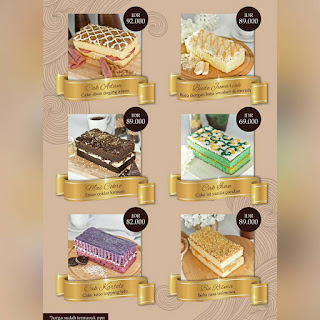 inul-cakes-varian-harga
