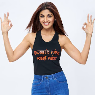 Shilpa shetty Kundra age,yoga,diet,house,marriage,family,biography, raj kundra,movies and  tv shows,Wedding