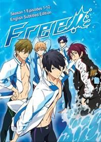 free anime seperti haikyuu