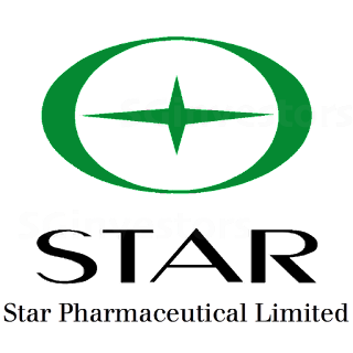 STAR PHARMACEUTICAL LIMITED (AYL.SI) @ SG investors.io