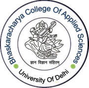 Bhaskaracharya College Cut Off List