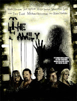 The Family (2011) online y gratis