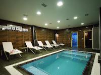 parkhouse-otel-istanbul-spa-yüzme-havuzu-istanbul-kadıköy