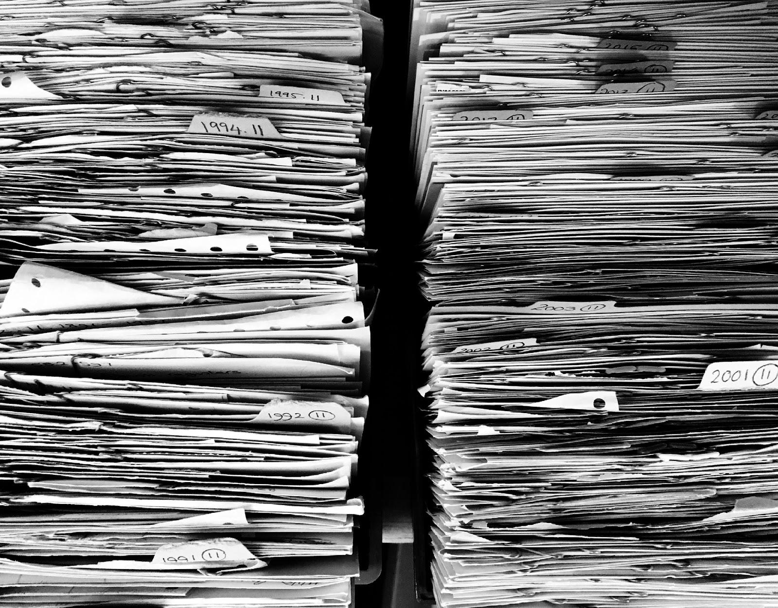 Abogamos por la modificación de la Ley de Secretos Oficiales para desclasificar con garantías documentos relativos a Sanfermines 1978
