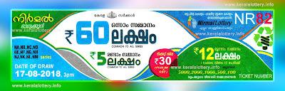 "KeralaLottery.info, ""kerala lottery result 17 8 2018 nirmal nr 82"", nirmal today result : 17-8-2018 nirmal lottery nr-82, kerala lottery result 17-08-2018, nirmal lottery results, kerala lottery result today nirmal, nirmal lottery result, kerala lottery result nirmal today, kerala lottery nirmal today result, nirmal kerala lottery result, nirmal lottery nr.82 results 17-8-2018, nirmal lottery nr 82, live nirmal lottery nr-82, nirmal lottery, kerala lottery today result nirmal, nirmal lottery (nr-82) 17/08/2018, today nirmal lottery result, nirmal lottery today result, nirmal lottery results today, today kerala lottery result nirmal, kerala lottery results today nirmal 17 8 18, nirmal lottery today, today lottery result nirmal 17-8-18, nirmal lottery result today 17.8.2018, nirmal lottery today, today lottery result nirmal 17-8-18, nirmal lottery result today 17.8.2018, kerala lottery result live, kerala lottery bumper result, kerala lottery result yesterday, kerala lottery result today, kerala online lottery results, kerala lottery draw, kerala lottery results, kerala state lottery today, kerala lottare, kerala lottery result, lottery today, kerala lottery today draw result, kerala lottery online purchase, kerala lottery, kl result,  yesterday lottery results, lotteries results, keralalotteries, kerala lottery, keralalotteryresult, kerala lottery result, kerala lottery result live, kerala lottery today, kerala lottery result today, kerala lottery results today, today kerala lottery result, kerala lottery ticket pictures, kerala samsthana bhagyakuri"