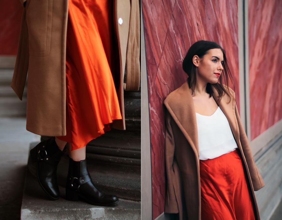 fashion style jasmin fatschild
