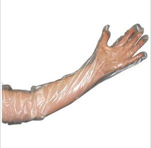 fish gloves from Fleetfarm