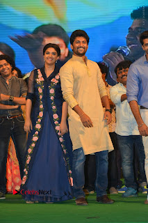 Nenu Local Audio Launch Stills  0031.JPG