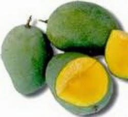 Manfaat Lemon Untuk Kolesterol dan Cara Pengolahannya
