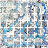 http://lonetta13.blogspot.com/2016/09/tangle-mosaik-projekt-4-das-finale.html