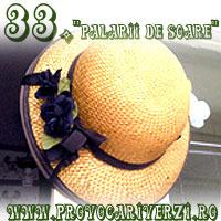 http://www.provocariverzi.ro/2015/07/tema-33-palarii-de-soare.html