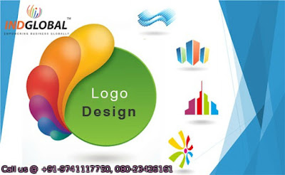 Logo Design Company in Bangalore