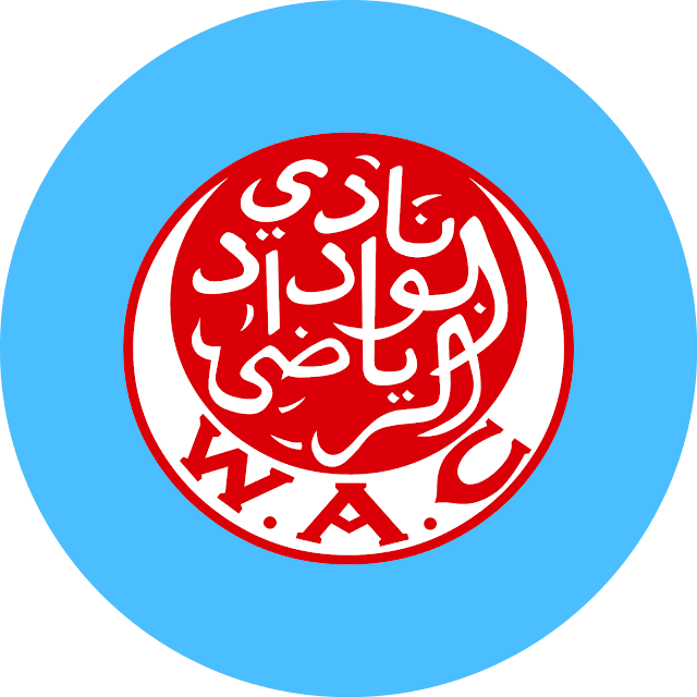 download logo wydad club morocco svg eps png psd ai vector color free #morocco #logo #flag #svg #eps #psd #ai #vector #football #free #art #vectors #country #icon #logos #icons #sport #photoshop #illustrator #wydad #design #web #shapes #button #club #buttons #apps #app #science #sports