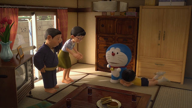 Stand By Me Doraemon 2014 Full Movie Free Download And Watch Online In HD brrip bluray dvdrip 300mb 700mb 1gb