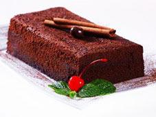 cara-membuat-resep-brownies-kukus-amanda-original-enak-dan-lezat