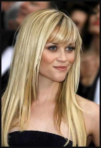 schulterlanges lockiges haar frisuren