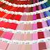 Cara Paling Mudah Merubah Warna Template Hasil Download (Panduan Lengkap)