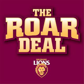 The Roar Deal