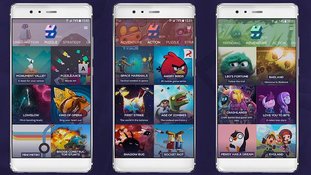 تحميل العاب موبايل مجانا بدون تسجيل او اشتراك بدون نت Download free mobile games without registration