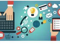 Aplikasi Nilai dan Raport Kurikulum 2013 Revisi 2017 Kelas 1 SD