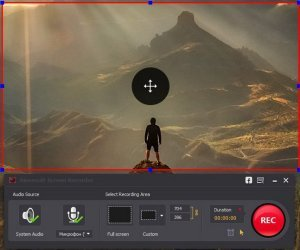 Aiseesoft Screen Recorder 1.1.36 Multilingual Full Version