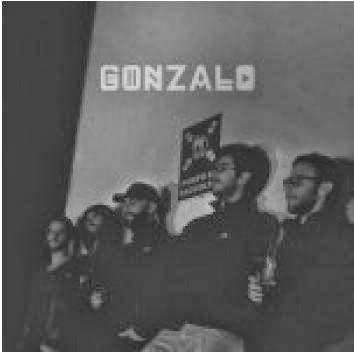 I Gonzalo lanciano il loro nuovo album