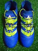 http://kasutbolacun.blogspot.my/2018/04/adidas-ace-161-primeknit-sg.html