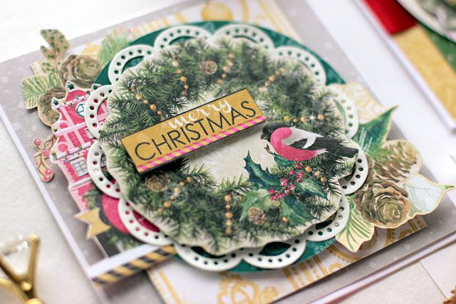Cards_Christmas_In_the_Village_Elena_Nov26_Image8.JPG