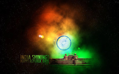 Happy-Republic-Day-Images-Shayari