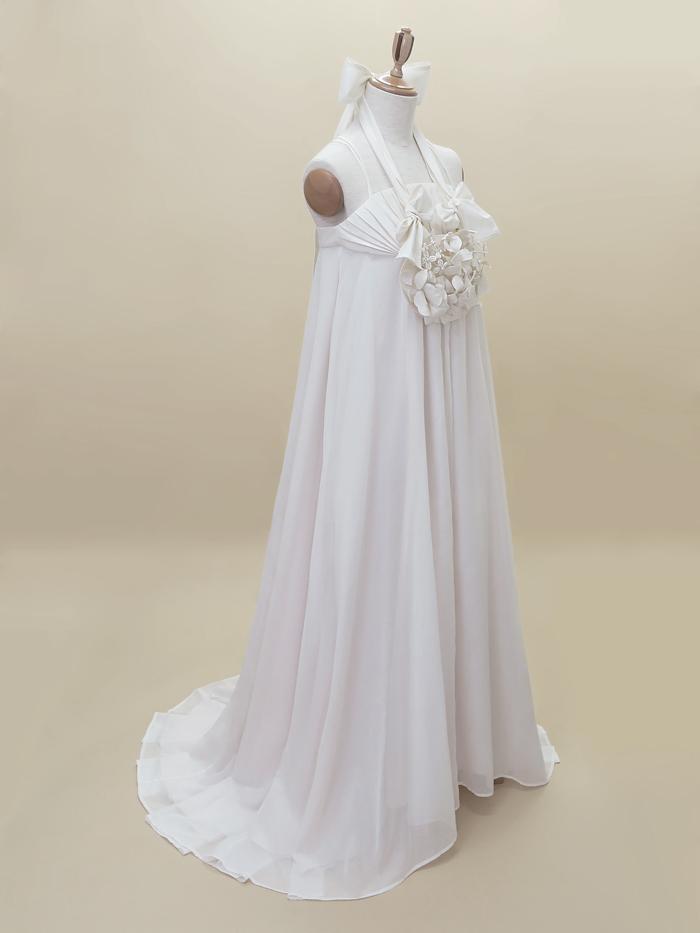 wedding dress sakura堂 ウェディングドレス サクラドウ