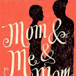 Mom & Me & Mom by Maya Angelou (Review)