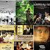 Winners of Tamil Nadu State Film Awards 2009-2014  | Best Film, Best Actor, Best Actress
