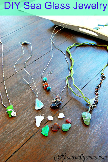 athomewithjemma-diy-jewelry-tutorial