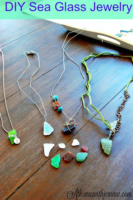athomewithjemma-diy-jewelry-tutorial