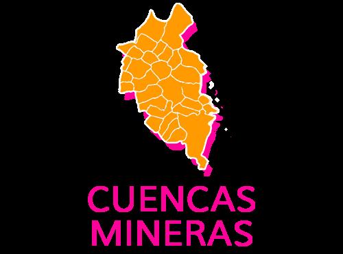 Comarca de las Cuencas Mineras