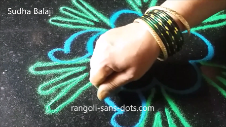 awesome-peacock-in-rangoli-1ag.png