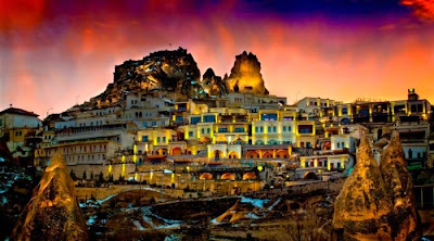 cappadocia2