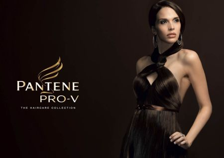 Standardization of International Advertising Strategies: A ...