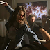 Logan e X-23 detonando em mundo brutal, em novo  comercial  do filme