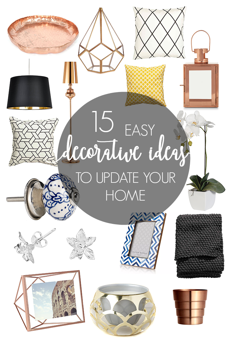 interior-home-decorative-updates-easy