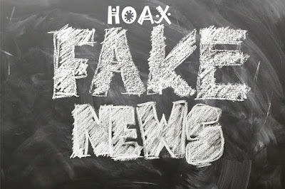 cara menangkal hoax