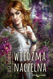http://lubimyczytac.pl/ksiazka/308661/wiedzma-naczelna