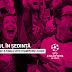 Castiga o experienta completa la finala UEFA CHAMPIONS LEAGUE de la MADRID