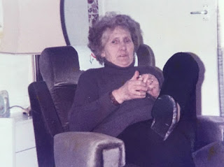 picture-of-woman-sat-in-chair